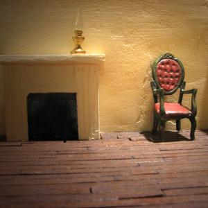 Chair (Model)